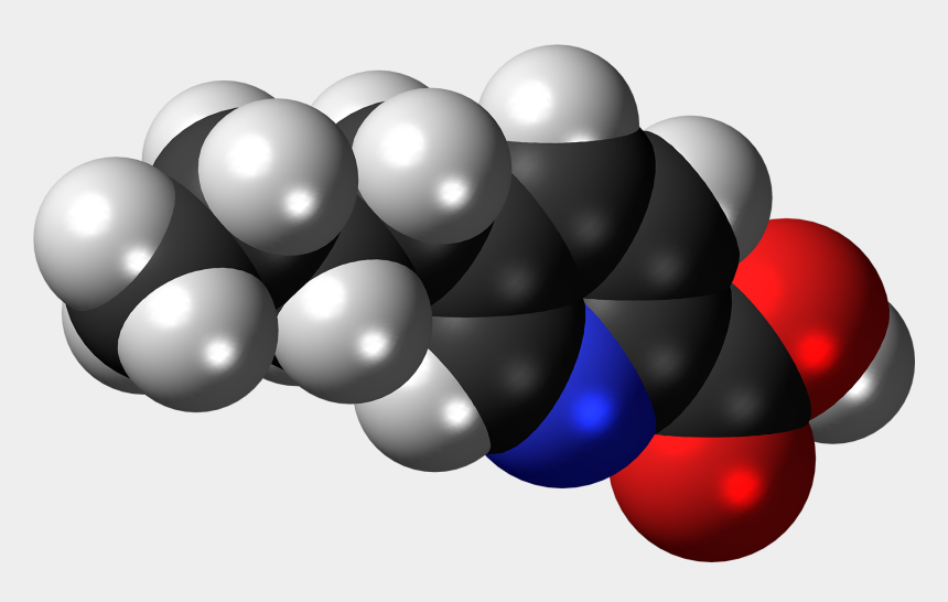 oxygen molecule clipart, Cartoons - Here For Example Are Models Of Three Well Known Medicines - Graphic Design
