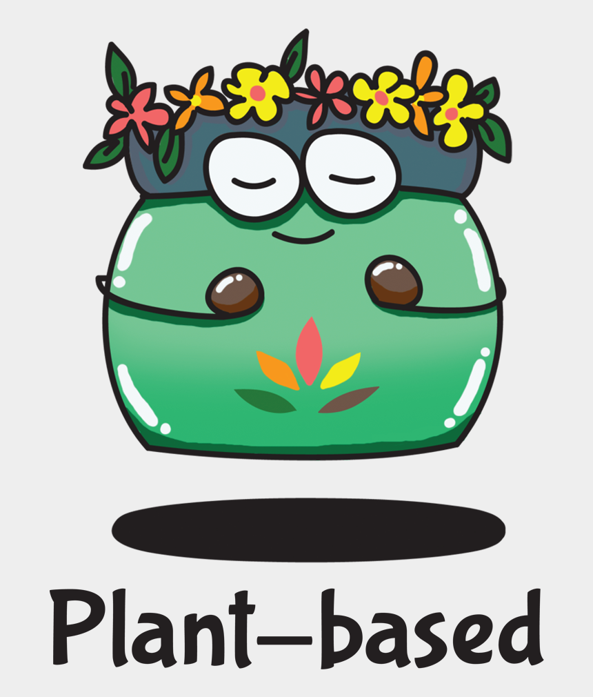 extra extra read all about it free clipart, Cartoons - Plant-based Lubes Contain Natural Ingredients Like - Cartoon