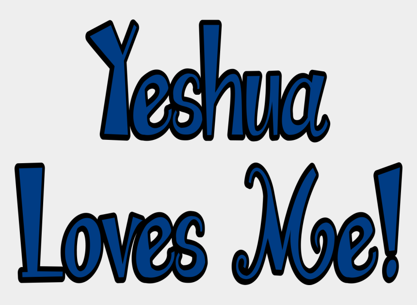 jesus knocking at the door clipart, Cartoons - Love H2 - Yeshua Loves Me