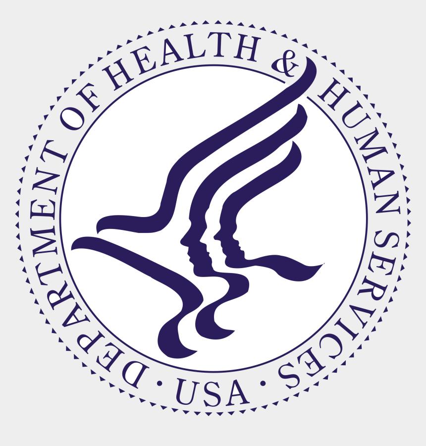 public health clipart, Cartoons - Department Of Health And Human Services Png - Department Of Health & Human Services