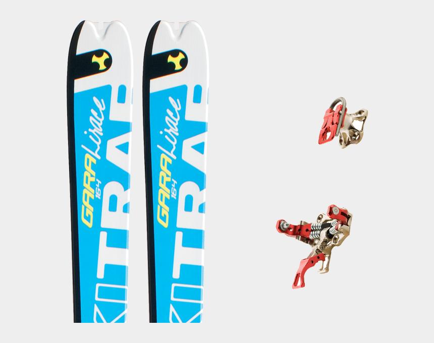 ski racing clipart, Cartoons - Ski Trab Gara Lirace 2017 Plum Race 99 - Snowboard