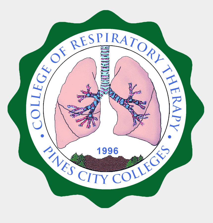 College Of Respiratory Therapy Nyse De Cliparts