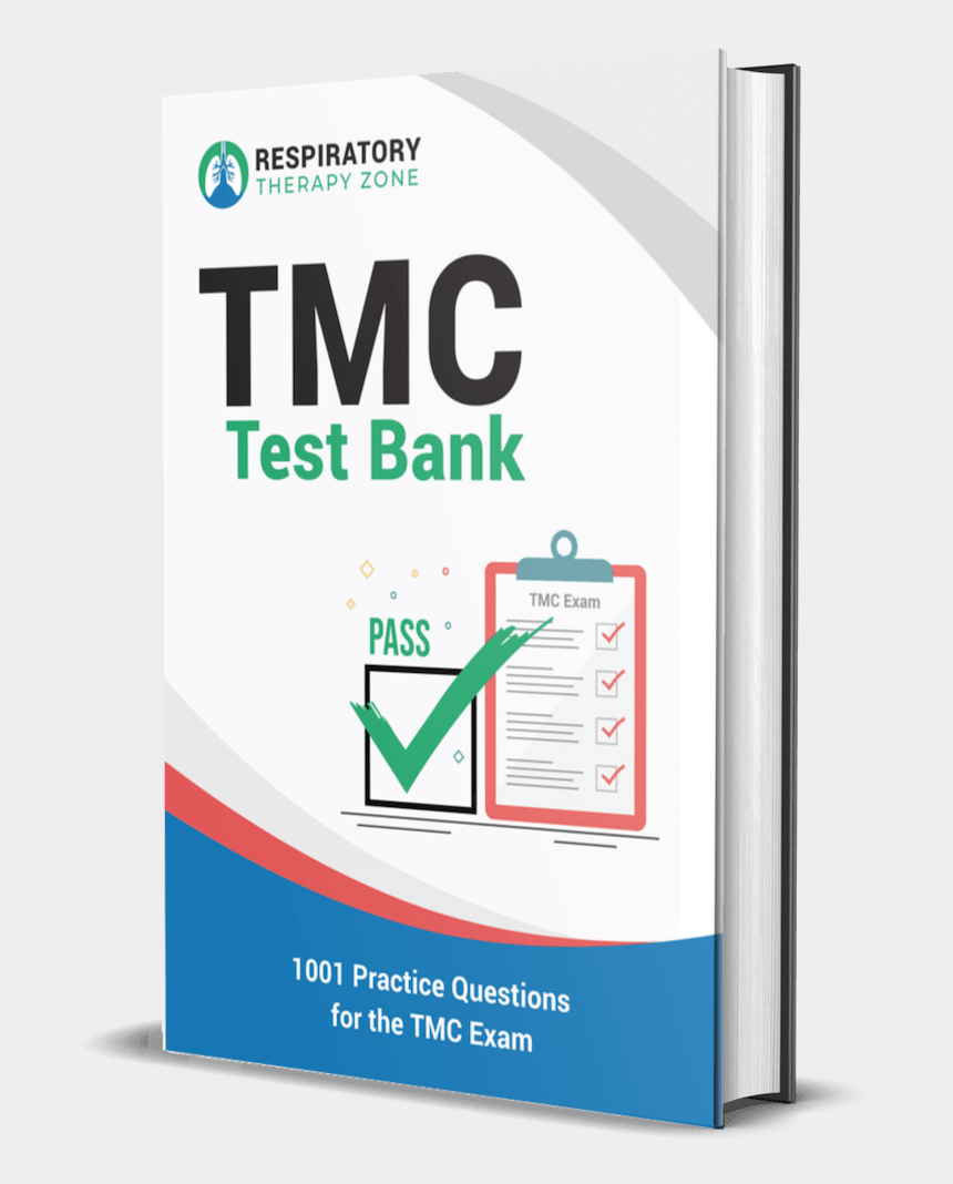 Tmc Test Bank Book Cliparts Cartoons Jing Fm
