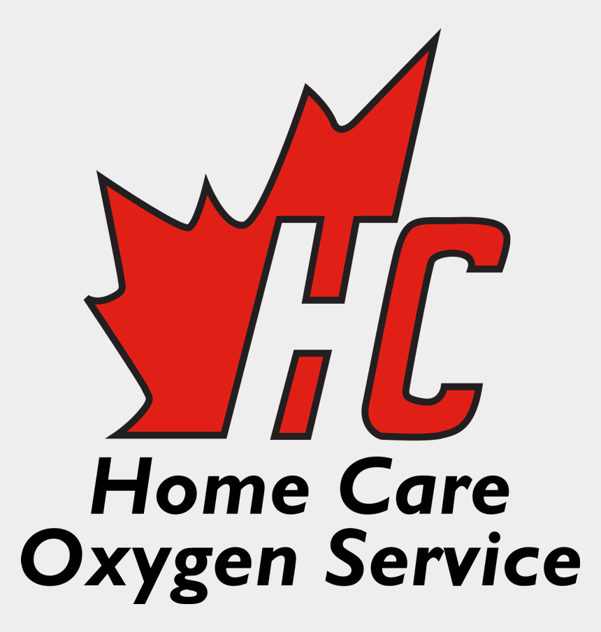 Home Care Oxygen Logo Vlaamse Trainersschool Cliparts