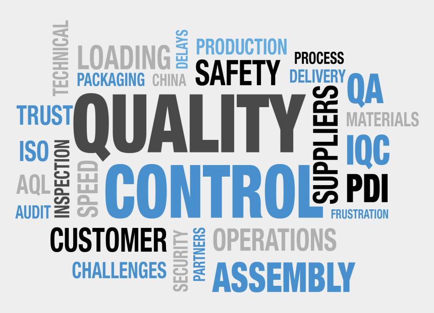 quality assurance clipart, Cartoons - Quality Assurance Download Transparent Png Image - Quality Control & Quality Assurance