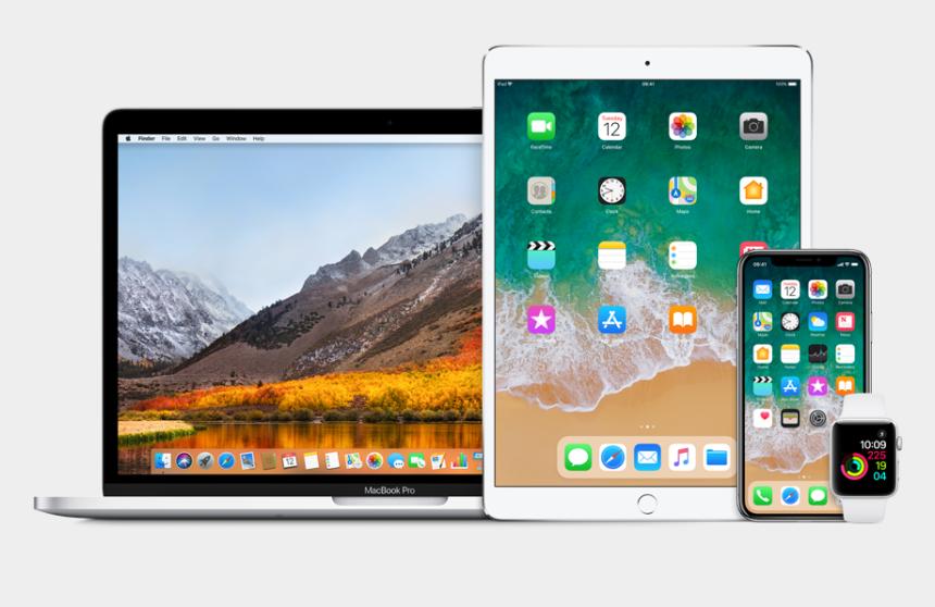 apple ipad clipart, Cartoons - Ipad Iphone Png - Apple Iphone Ipad Mac