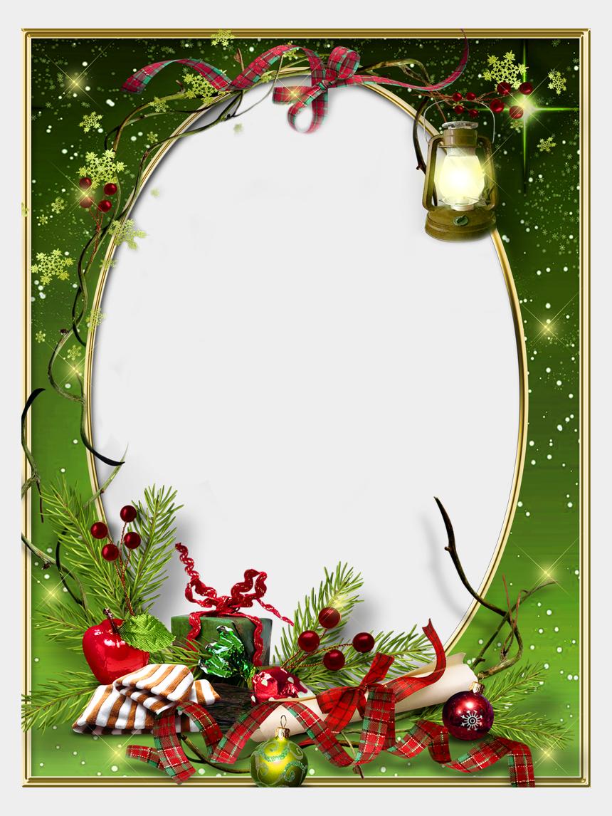 paparazzi accessories clipart, Cartoons - Cadres Frame Rahmen Quadro Png Noel - Marcos De Navidad Para Fotos 2014