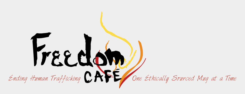 shampoo and conditioner clipart, Cartoons - Freedom Cafe