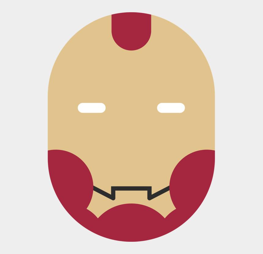 robot mouth clipart, Cartoons - Face Snout Head Cheek Robot - Portable Network Graphics