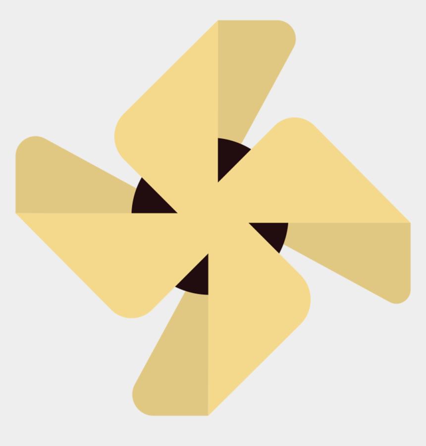 crossing arms clipart, Cartoons - Christmas Emoji Png - Cross
