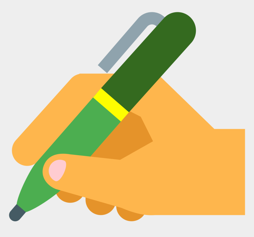 Black Hand Writing With Pen Png Pen Icons Cliparts Cartoons Jing Fm Drawing hand , break up transparent background png clipart. hand writing with pen png pen icons