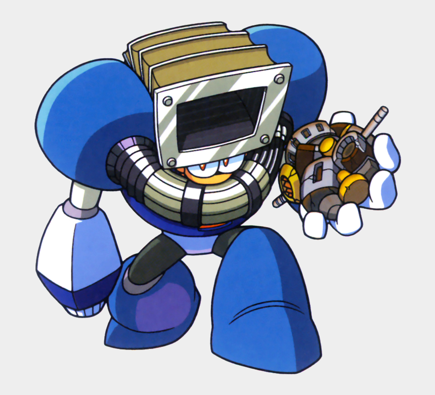 man welding clipart, Cartoons - Dust Clipart Pile Dust - Mega Man Dust Man