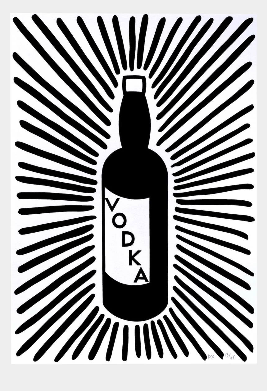 vodka bottle clipart, Cartoons - Img 0620 Clipped Rev 1 V=1463630119 - Vector Nền Trống Đồng Xanh