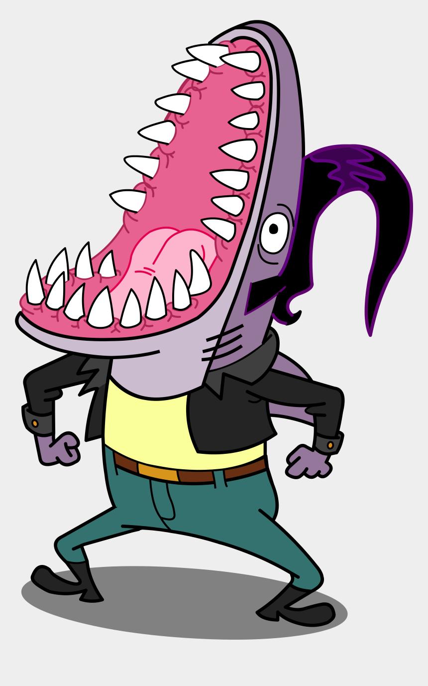 bat hanging upside down clipart, Cartoons - New Hot Ronnie - Cartoon