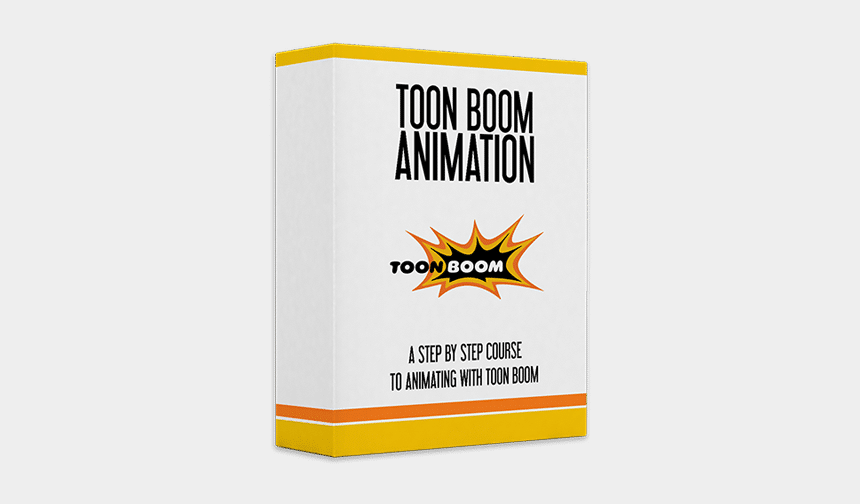 welcome back to school animated clipart, Cartoons - Just The Course Bundles Single Flash - Toon Boom