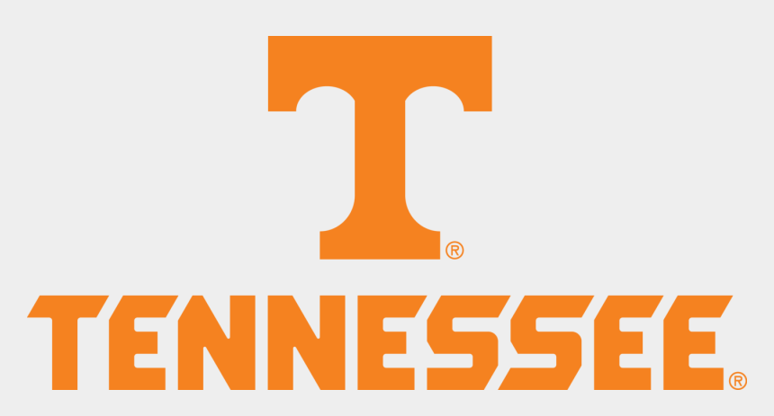 Tennessee Vols Football Clipart | Free Images at Clker.com - vector clip art  online, royalty free & public domain