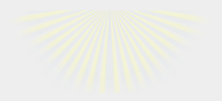 rays clipart, Cartoons - Sun Ray Images - Sun Rays Transparent Background