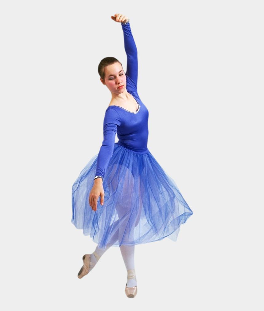 cute ballerina clipart, Cartoons - Ballet Dance Ballerina - Girl Dancing Ballet Png