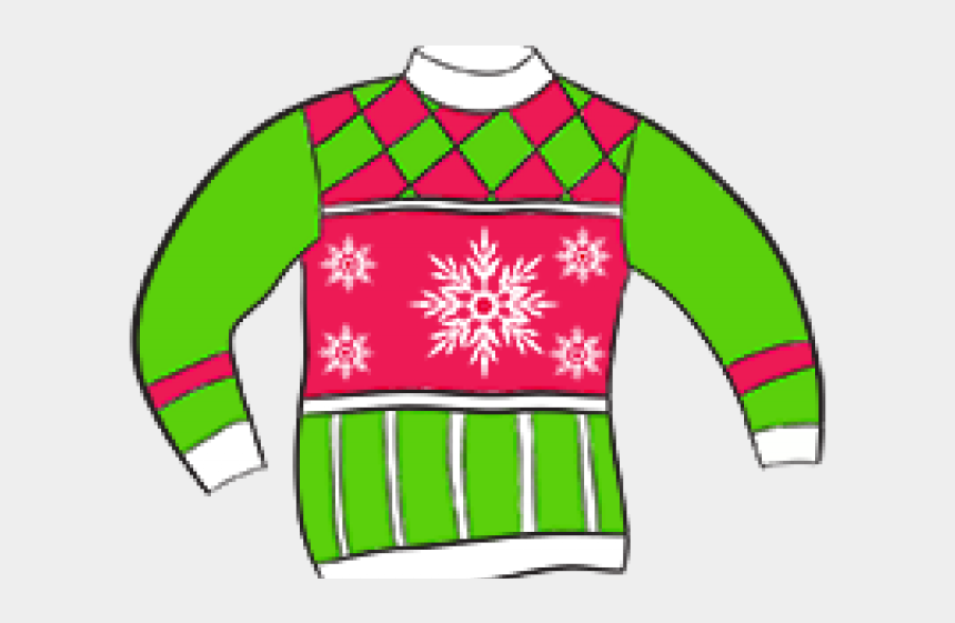 Ugly Christmas Sweater Cartoon.Ugly Christmas Sweater Clipart Cliparts Cartoons Jing Fm