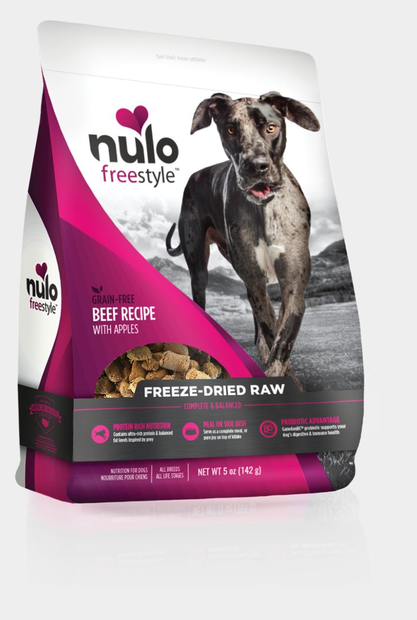 dog food bowl clipart, Cartoons - Freeze-dried Raw - Nulo Freeze Dried Raw