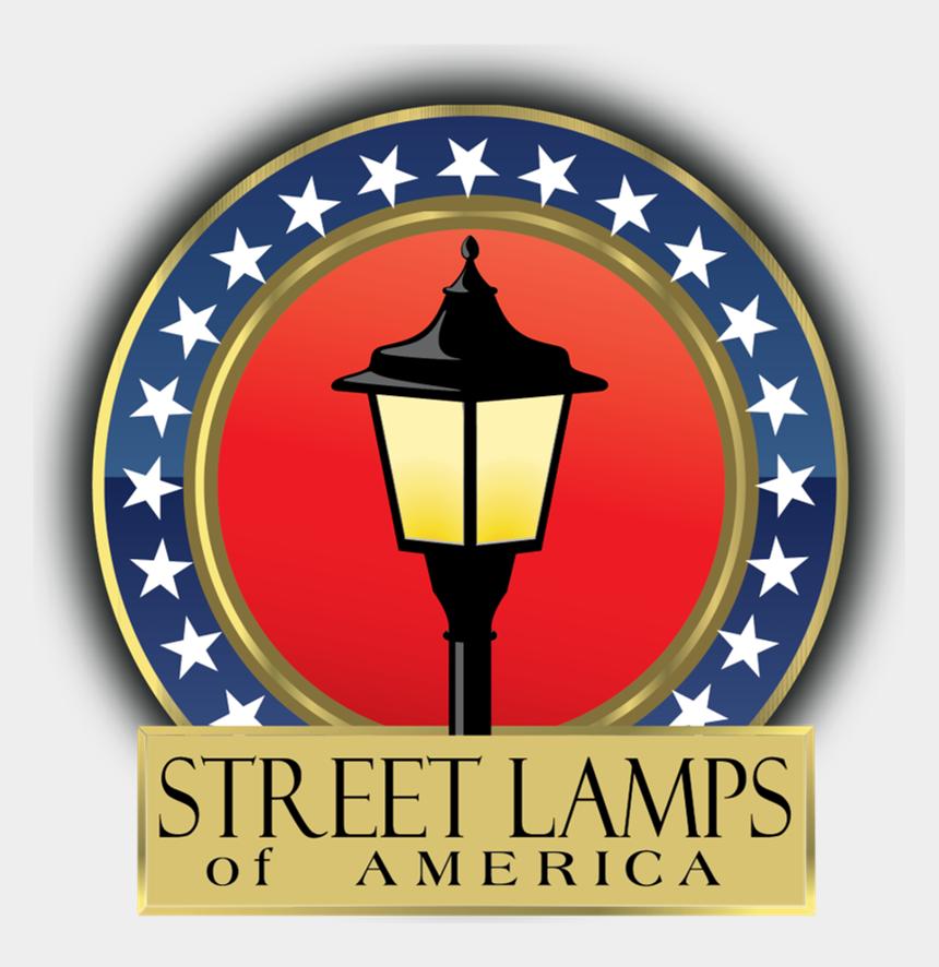 street light poles clipart, Cartoons - Tc Hazine Ve Maliye Bakanlığı
