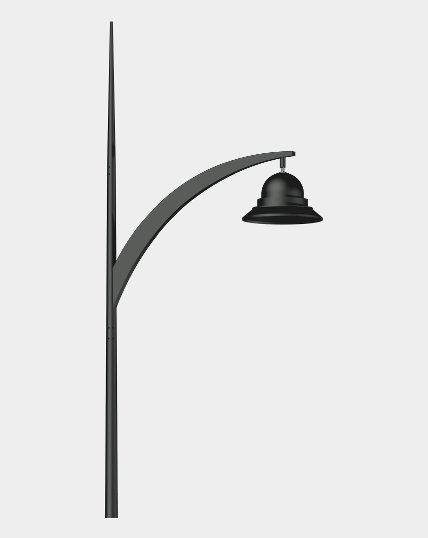 street light poles clipart, Cartoons - Back To The Poles For Street Furniture