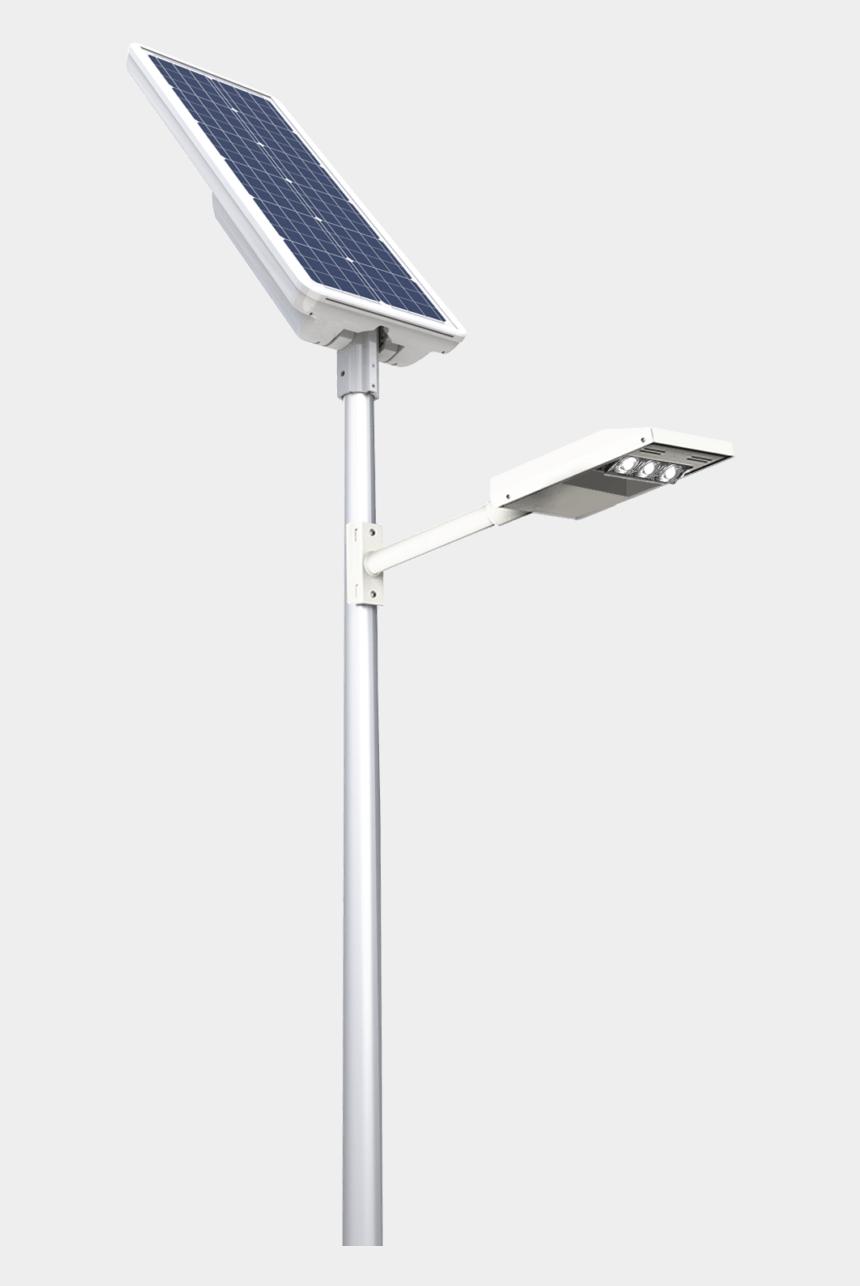 street light poles clipart, Cartoons - Tempérées - Street Light