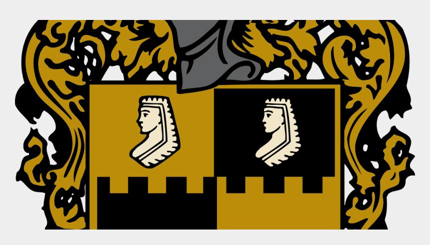 alpha phi alpha clipart, Cartoons - Lehigh Greek Community - Transparent Alpha Phi Alpha Crest