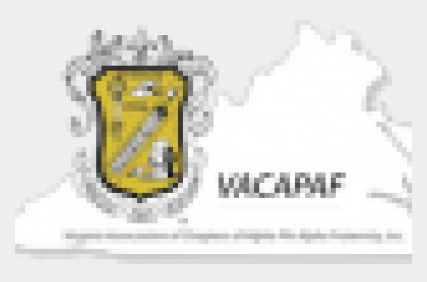 alpha phi alpha clipart, Cartoons - Our Latest News From Alpha Phi Alpha Vacapaf Area - Crest
