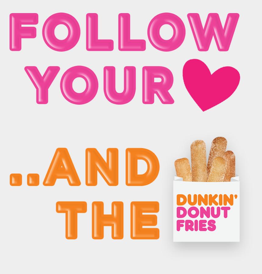 dunkin donuts clipart, Cartoons - Dunkin'verified Account - Dunkin Donuts