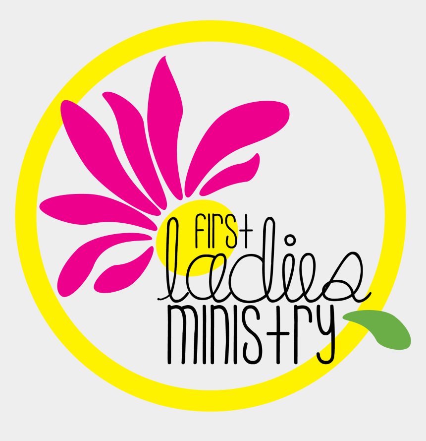 join us for worship clipart, Cartoons - Wherever You Are In Life, There's A Place For You Here - Graphic Design