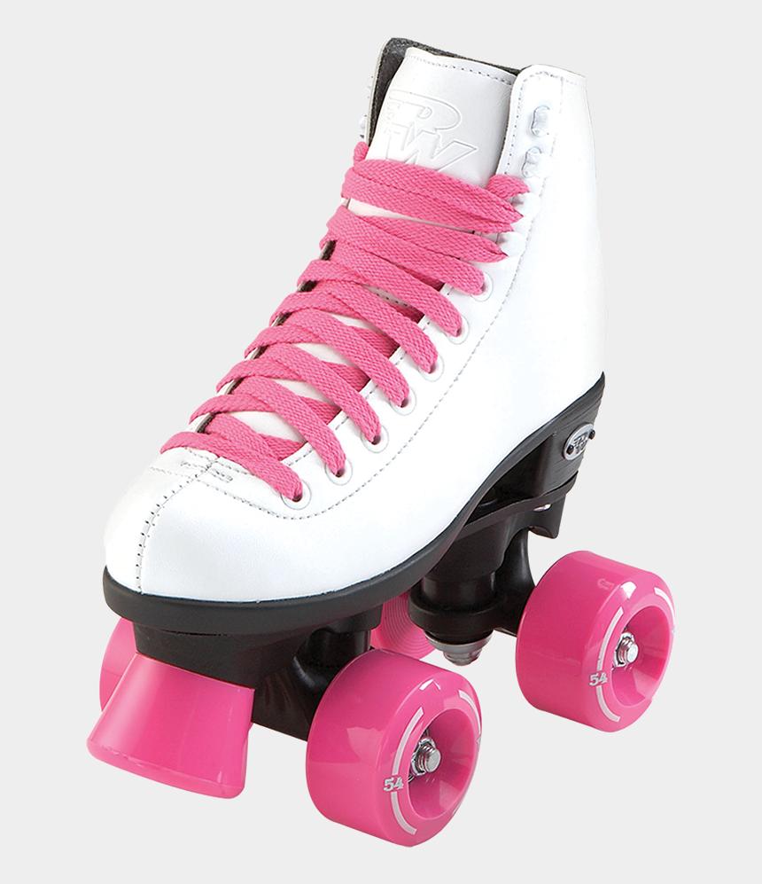 80's roller skates clipart, Cartoons - Roller Skates Png - Roller Skates For Girls Size 10