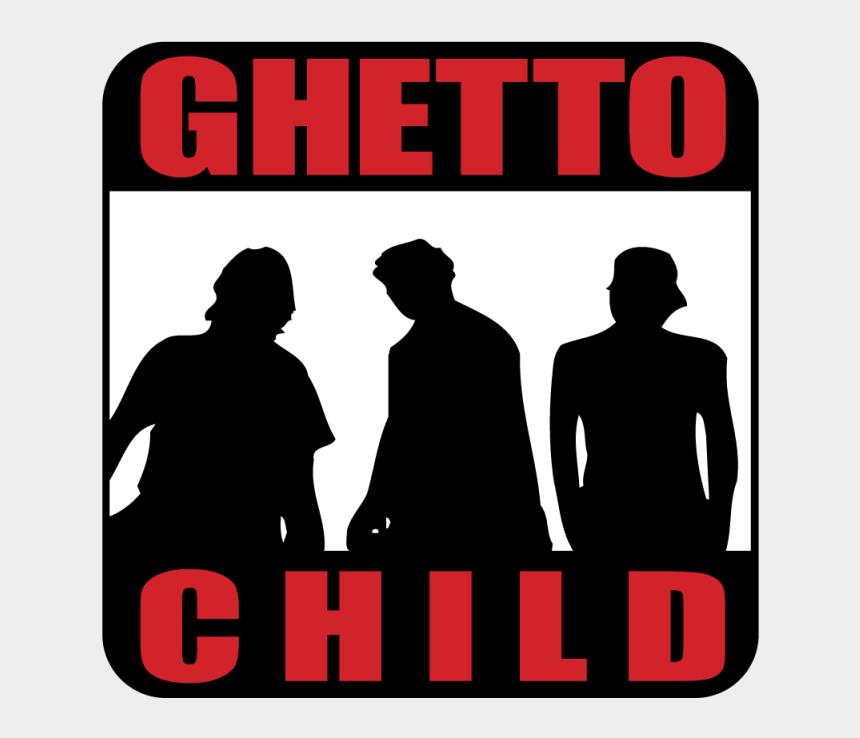 80's roller skates clipart, Cartoons - Ghetto Child Wheels - Ghetto Child