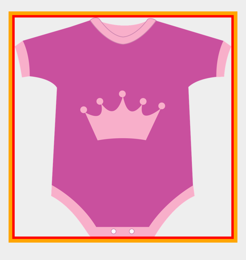 baby clothes line clipart, Cartoons - Purple Clipart Onesie - Baby Onesie Clipart Free