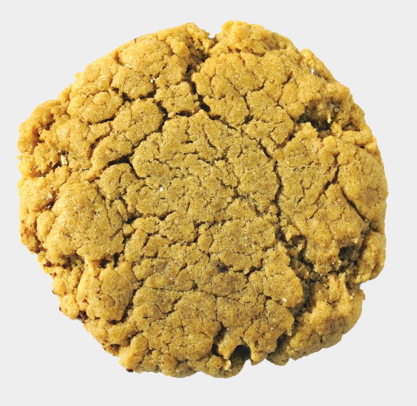 peanut butter cookie clipart, Cartoons - Peanut Butter Cookie - Enjoyable Edibles Peanut Butter Cookie