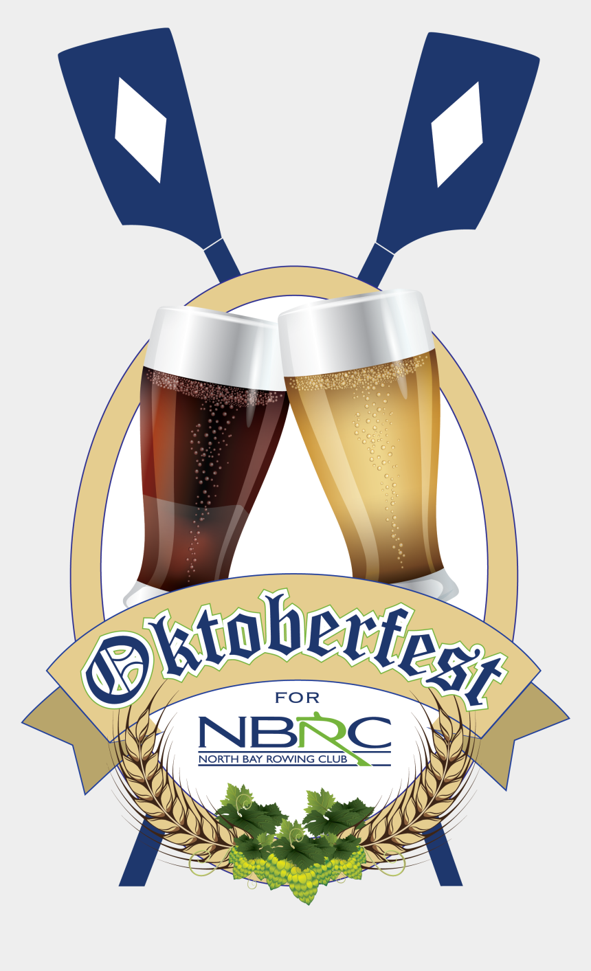 beer mug clipart, Cartoons - In January An Nbrc Fundraiser North Bay Ⓒ - Oktoberfest