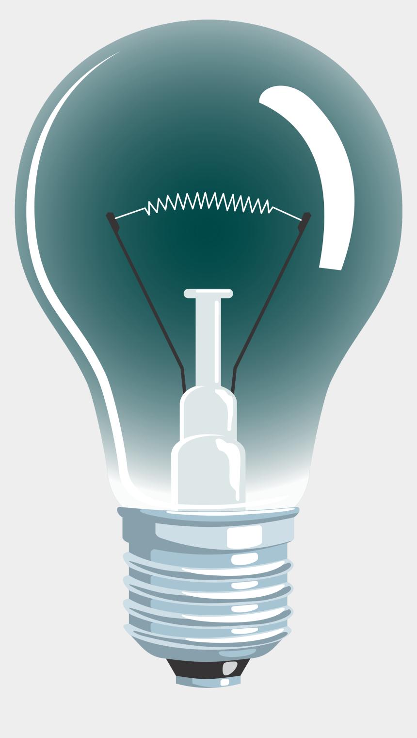 light bulb clipart, Cartoons - Light Bulb, Bulbs, Photoshop, Electric, Clip Art, Bulb - Лампочка Пнг Гиф