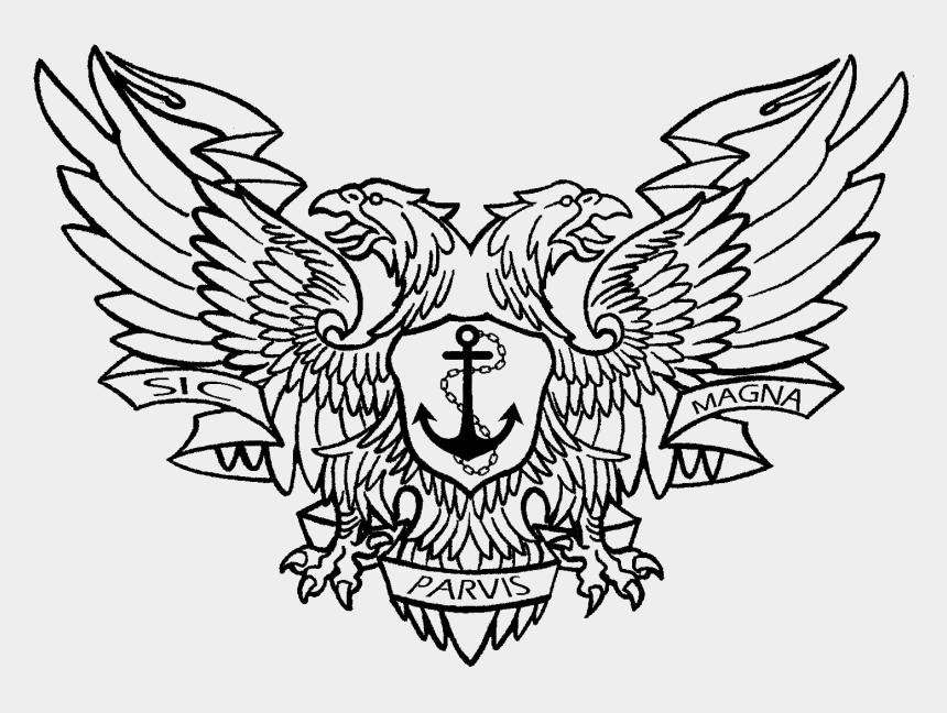 pistol clipart, Cartoons - Tattoo Gun Clipart - Tattoo For Hand Png
