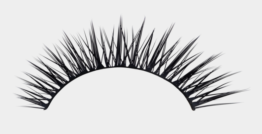 eyelashes clipart, Cartoons - Eyelash Png, Download Png Image With Transparent Background, - International Freedom Battalion Flag