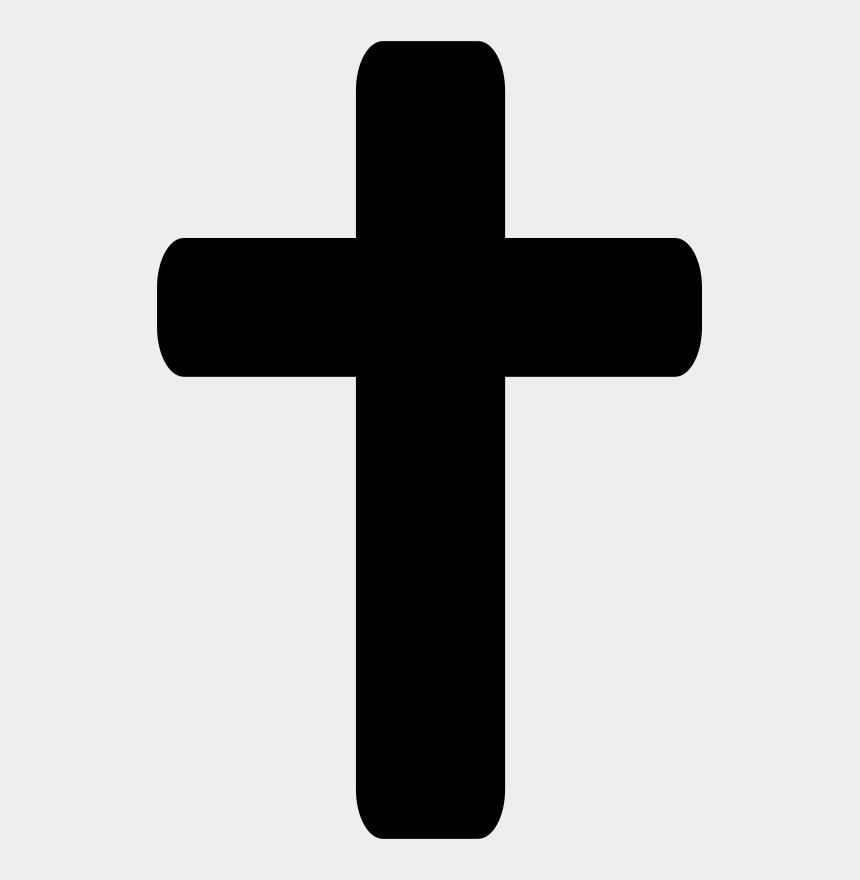 free christian clipart, Cartoons - Christian Symbolism Religious Symbol Religion Christian - Christian Cross