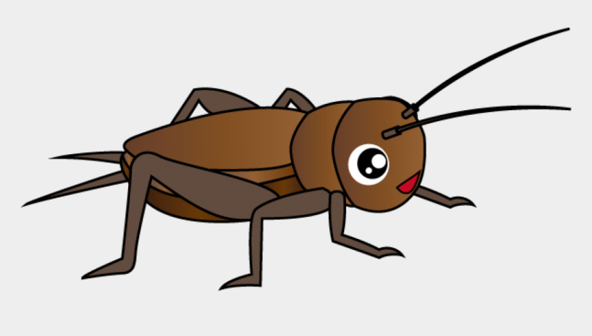 Cricket Insect Clipart Png Cricket Bug Clipart Cliparts Cartoons Jing Fm See more ideas about clip art, bee clipart, bee theme. cricket insect clipart png cricket
