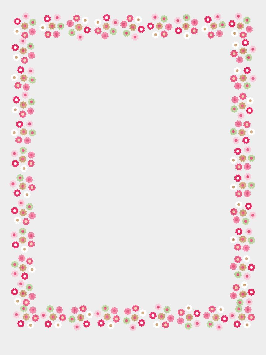 free border clipart, Cartoons - Border Clipart Princess - Pink Christmas Lights Border