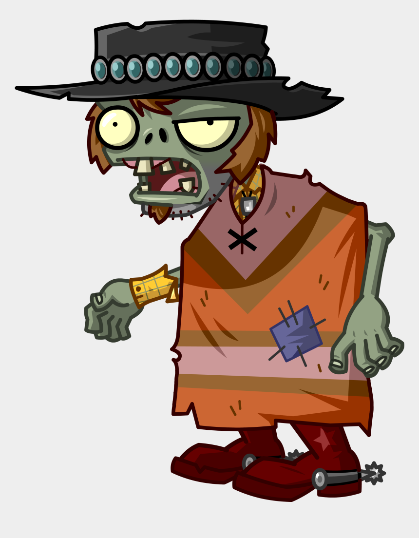 zombie clipart, Cartoons - Showing > Basic Zombie Plants Vs Zombies - Zombie Vs Plants Zombies