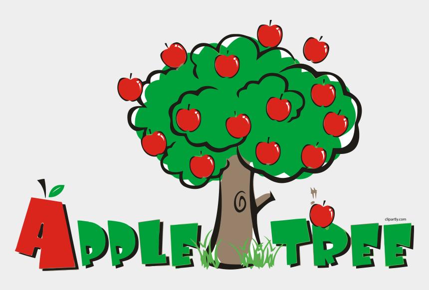 doughnut clipart, Cartoons - Doughnut Clipart Bitten - Apple Tree Preschool Jakarta