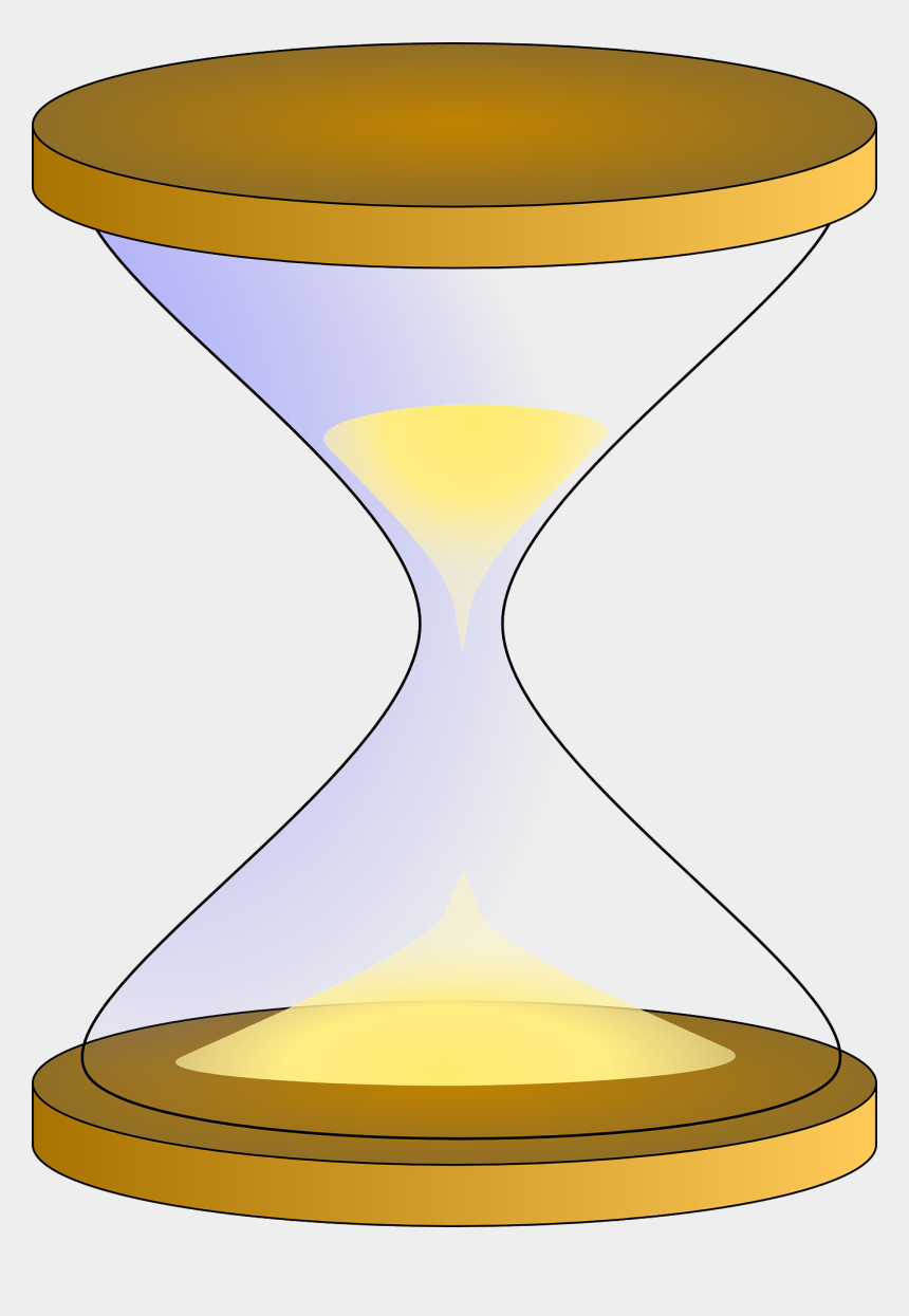 hourglass clipart, Cartoons - Hourglass Clock Time Sand - Sand Timer Gif Animation