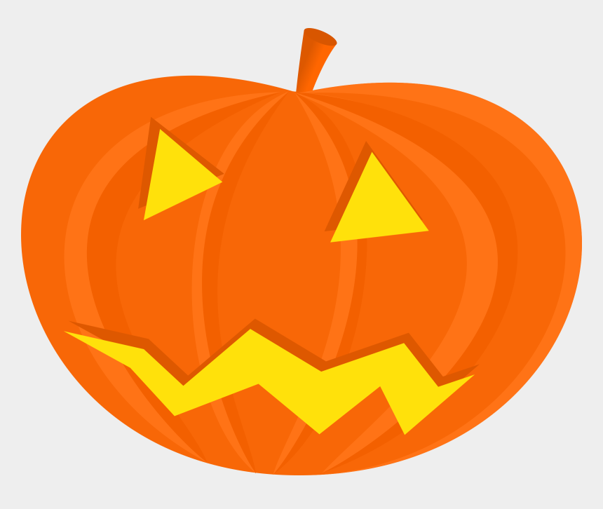 pumpkins clipart, Cartoons - This Free Icons Png Design Of Halloween Pumpkins - Jack O Lantern Clipart