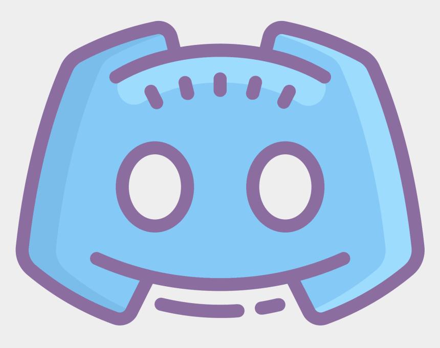 emoji clipart, Cartoons - Network Discord Icons Computer Graphics Logo Emoji - Christmas Discord Icon