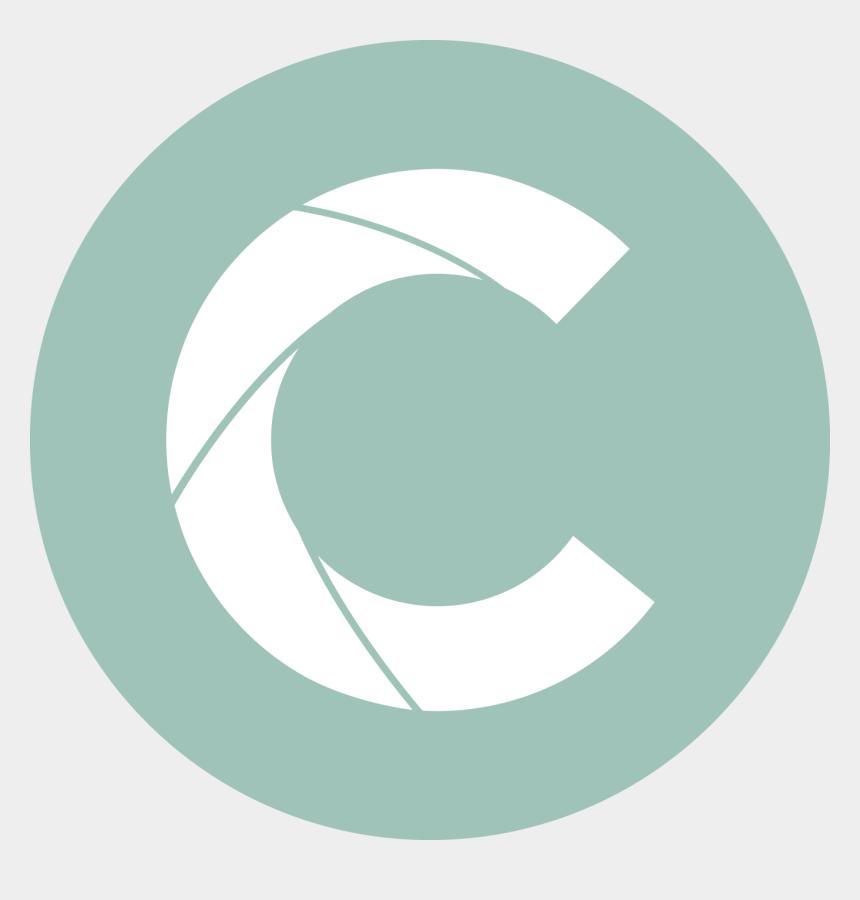 financial report clipart, Cartoons - Financial Report Clipart