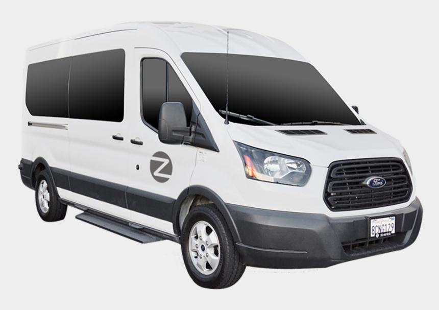 Ford Passenger Van >> 15 Passenger Van Transit Mid Roof Ford Transit Cliparts