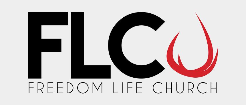 christmas bible verse clipart, Cartoons - Freedom Life Church Hampton - Graphic Design